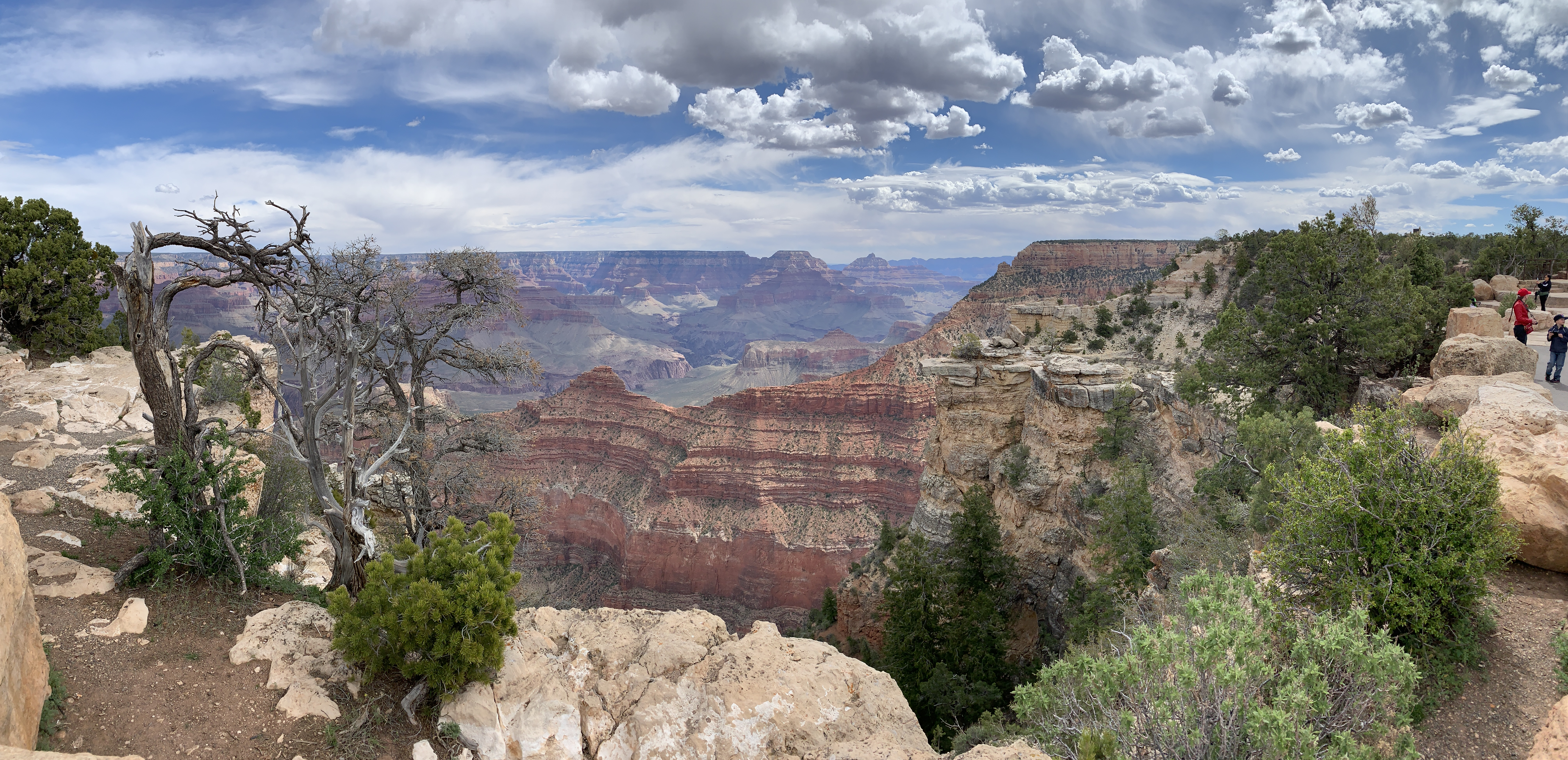 National Park Day at Grand Canyon