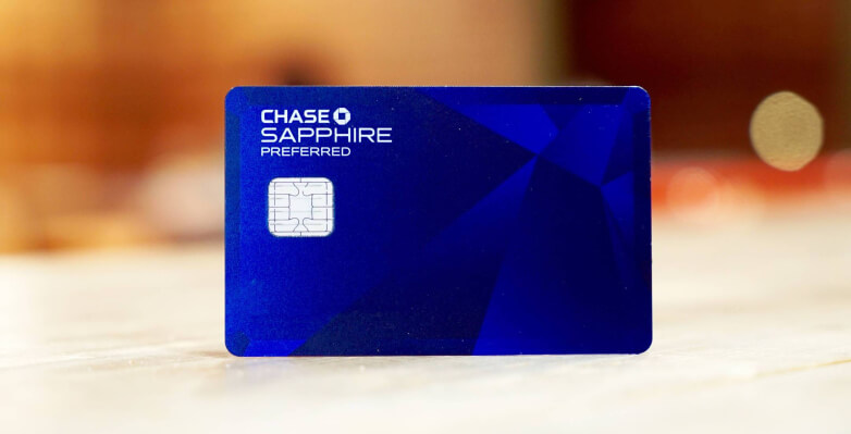 Chase Ultimate Rewards Trip Cancellation amid COVID-19 Pandemic